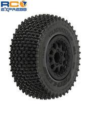 Pro-Line Gladiator SC 2.2/3.0 M2 Tires Mounted Slash(2) PRO1169-13