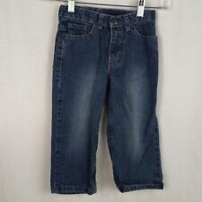 Kenneth Cole Reaction toddler boys jeans Size 3T