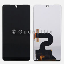 LCD Display Touch Screen Digitizer Assembly Replacement For Essential Phone PH-1