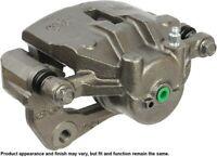 19 B6269 A1 Cardone Disc Brake Caliper P/N:19 B6269