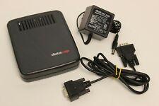 Datacap DataTran 162Nd Credit Card Terminal Modem With Ac Adapter