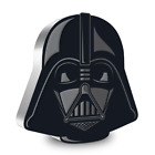 2021 Niue Star Wars Faces of the Empire Darth Vader 1 oz Silver Proof Coin