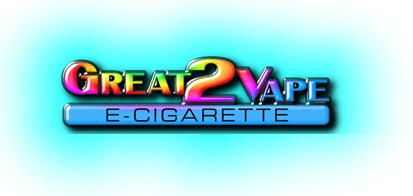 great2vape