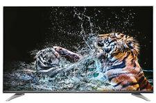 "New MODEL LG 43"" ULTRAHD 4K LEDTV 43UH750T+ 1+1Yr LG India Warranty+ LATEST"