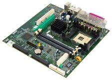 PLACA BASE DELL 0yf936 S.478 DDR SATA OptiPlex Gx270 Sff yf936