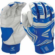 Easton Adult Power Boost Batting Gloves