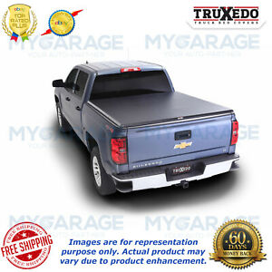 TruXedo For 1973-1987 Chevy/GMC C/K 1500,2500 TruXport Tonneau Cover 291601
