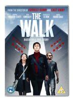 The Walk DVD Neuf DVD (CDRE4821)