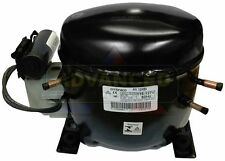 Embraco FFI12HBX-H Low Temp Compressor 1/4 HP, R134a ONE-YEAR Warranty