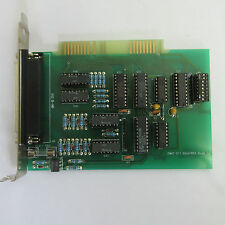 PC Opto Isolated I/O Card GH23A issue 1
