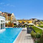Wellness Hotel KAISER SPA zur Post   6T Kurzurlaub Usedom Ostsee   Gutschein 2P