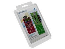 M24LR-DISCOVERY RFID / NFC - USB Development Board, STM