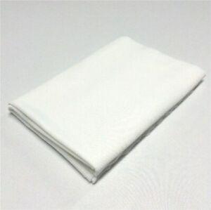 Suedecloth - Staydry Fabric | GreenBeans