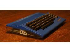 Commodore C64 Hounsing II (flat) Keyboard Mounting Brackets 3D Printed (+Colors)