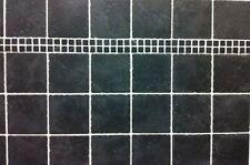 Marazzi Ceramic Floor & Wall Tiles