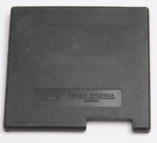 """Zenza Bronica SQ Cap 3 2 3/4"""" Cover - USED E39D"""