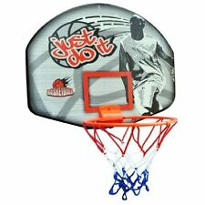 Other Basketball Equipment