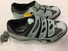 Shimano SH-M120WA Women's Cycling Shoes, 36