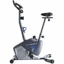 Home Use Cardio Machines with Calorie Monitor Roger Black
