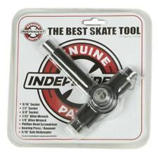 Independent Genuine Parts Best Skateboard Tool