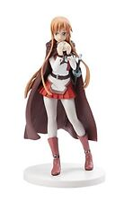 Sword Art Online fine sword Tsukai Fencer Asuna figure prize goods