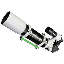 Skywatcher Apochromatischer Refraktor AP 80/600 EvoStar ED OTA (Fast neuwertig)