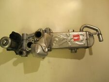 03L131512CF VW Passat B7 2011.y 2.0 TDI [CFFB] EGR Cooler  03L 131 512 CF