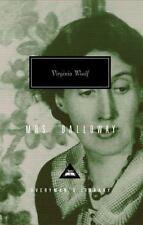 Mrs. Dalloway (Hardback or Cased Book)