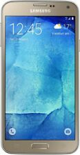 """Samsung Galaxy S5 neo gold LTE Android 16GB Smartphone ohne Simlock 5,1"""" Display"""