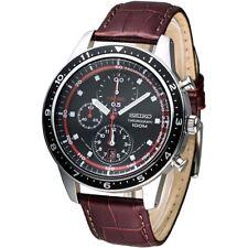 Seiko sndf45p1 neo sports cronometro taquimetro reloj hombre mejorofertarelojes