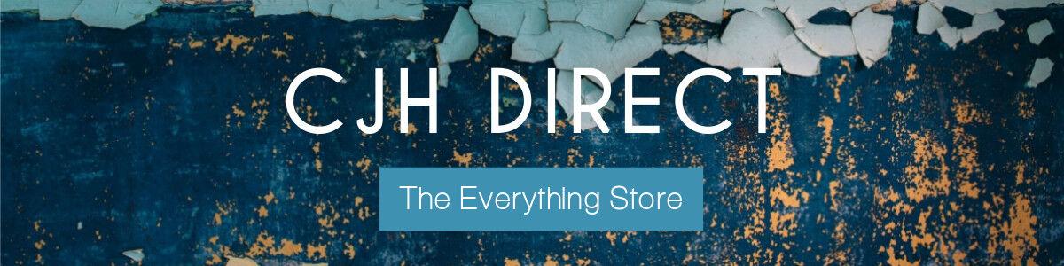 CJHDirect Store