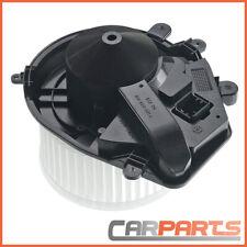 Innenraumgebläse Heizungsgebläse Motor für VW Passat Audi A4 Skoda Superb I