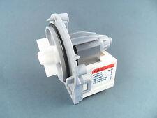 Askoll Pumpe Laugenpumpe Ablaufpumpe für Waschmaschine M114 292087 25W