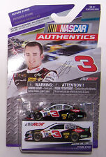 LOT OF 3 2012 NASCAR AUTHENTICS SPIN MASTER CARS 1:64 #48 JOHNSON ALL DIFFERENT