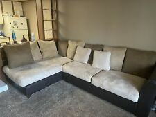 sofa set living room used