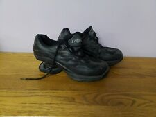 f48aed2b6fa Z-Coil Shoes for Men for sale   eBay