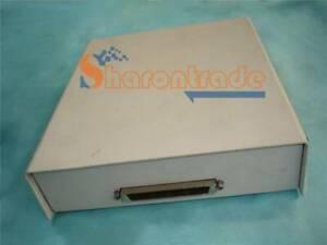 National Instruments UMI-7764 Universal Motion Interface