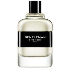 Givenchy GENTLEMAN GIVENCHY 100ml  Eau De Toilette EDT NEW & CELLO SEALED