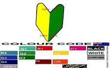 JDM decal sticker graphic drift s13 r32 r33 r34 s14 s15 silvia skyline window