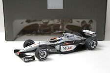 1:18 Minichamps McLaren Mercedes MP4/15 Hakkinen #1 SP NEW bei PREMIUM-MODELCARS