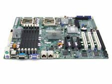 Supermicro X7DCL-I Dual Intel Sockel LGA 771 ATX Server Board Motherboard DDR2