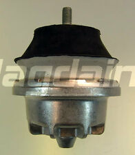 Jaguar XJ8 Hydraulic Engine Mount MNC7500AB