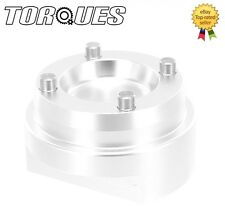 Torques Billet Aluminium Inspection Re-Usable Oil Filter Element Removal Tool