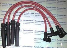Daewoo, Kalos, Tacuma, Leganza, Formula Power 10mm RACE PERFORMANCE HT lead set