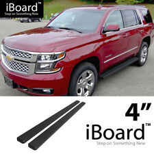 ECCPP Right Running Board Driver Side Step Electric Power Motors for 07-14 Cadillac Escalade Chevrolet Avalanche Suburban 1500 Tahoe GMC Yukon XL 1500 V8 5.3L 6.2L 19303235 25971282 with Shaft Length