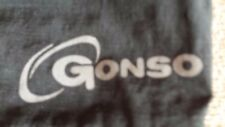 Gonso  Damen Bike,Sport  Shorts schwarz Große:40