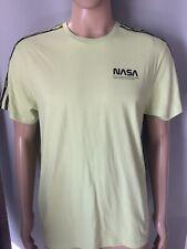 Nasa T-Shirt Large