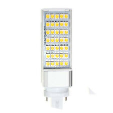 G23 7W 5050 SMD LED Horizontale Stecker Lampe Mais Warm Weisses Licht C2G4