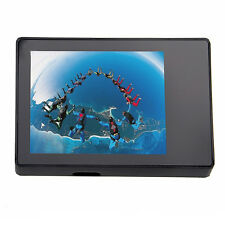 LCD Moniteur Touch BacPac pour Caméra Sport GoPro Hero3 / Hero3+ /  4