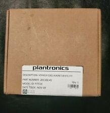 Plantronics Voyager Edge, Headset, White - PITE14